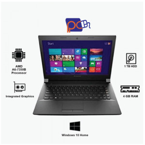 "Lenovo-laptop-E41-45-AMD-4GB-RAM-1TB-14""-Win10-Black-82BF000JIH-kuwait"