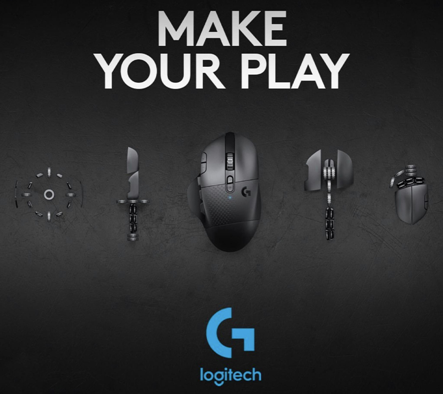 logitech-make-your-play-kuwait-pckuwait
