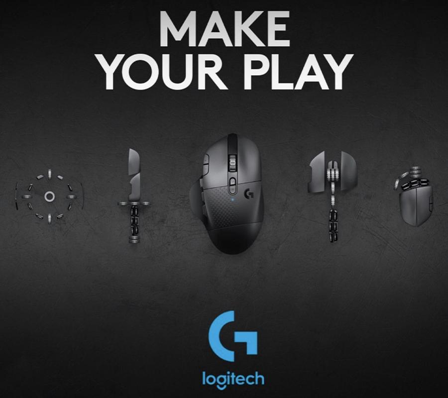 logitech-make-your-play-kuwait-pckuwait