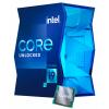 intel i9-11900K Processor
