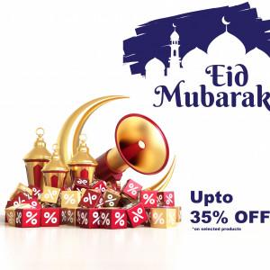 eid-offer-computer-kuwait